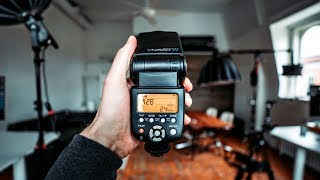 A $99 MUST HAVE in Photography!