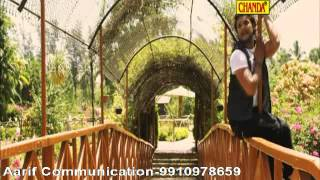02 Chhati+Pe+Godanwa Khesari Lal Yadav