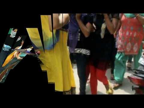 Xxx Mp4 Pune Budhwar Peth Ki Sabse Best Video Live Video 3gp Sex
