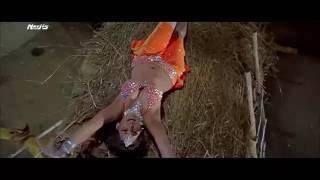 vhojpuri hot item song