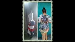 Fashions and styles bbw clothing for thick shapes 7
