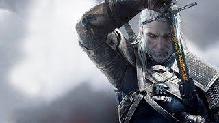 The Witcher 3 - Wild Hunt : Vale ou não a pena jogar