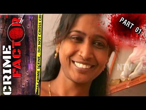 Xxx Mp4 Retail Shop Owner Extramarital Affair With Two Tamil Women Crime Factor Part 01 NTV 3gp Sex