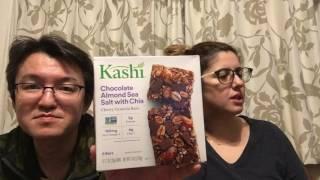 Japon Koca ile Alışveriş Videosu Mu Çekilir Ya!
