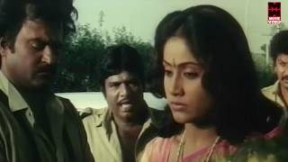 Tamil New Movies Full Movie | Mannan | Rajinikanth Tamil Full Movies