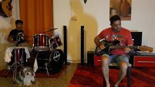 Aasai Nooru Vagai Rajini Song Hd Video MP4 3GP Full HD