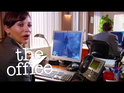 Xxx Mp4 Call Of Duty The Office US 3gp Sex