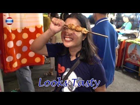 Xxx Mp4 Our Life Thai Bangkok Vlogger Bloopers Outtakes 3gp Sex