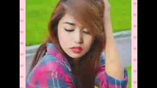 Be My Lady By Jason Dy(Riva Quenery)