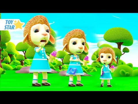 Xxx Mp4 New 3D Cartoon For Kids ¦ Dolly And Friends ¦ Yummy Ice Cream For Kids 28 3gp Sex