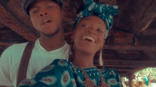 Fisherman by Eyshun featuring Adomaa (Highlife Is Alive)