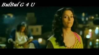O Re Piya Aaja Nachle Full Song HD Video By Rahat Fateh Ali Khan