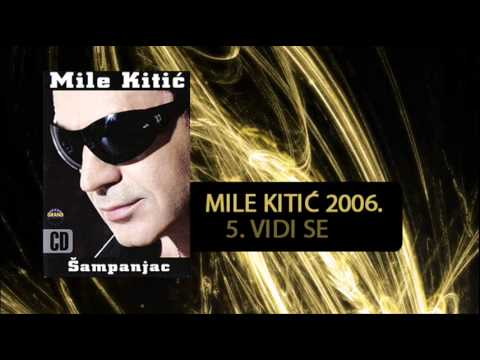 Xxx Mp4 Mile Kitic Vidi Se Audio 2006 3gp Sex