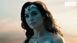 Wonder Woman, The Fate of the Furious & More   New Movies Every Saturday   HBO