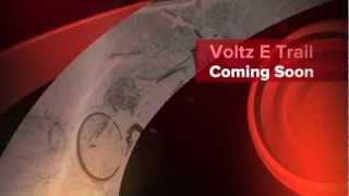 Voltz E Bike
