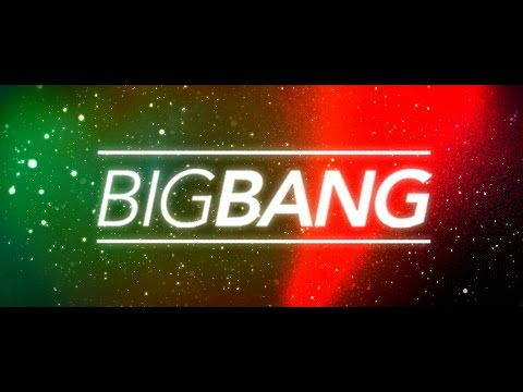 Els Catarres BIG BANG 2015 CD Complet