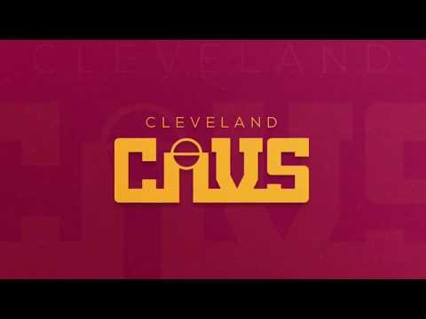 NBA New Logo Ideas (Pt. 2)