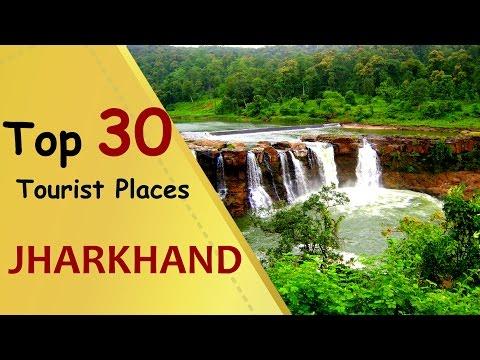 Xxx Mp4 Quot JHARKHAND Quot Top 30 Tourist Places Jharkhand Tourism 3gp Sex