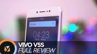 Vivo V5s Review
