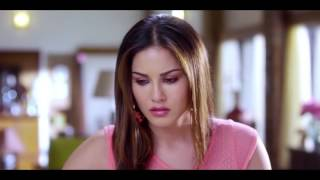 Ki Kara Video Song   One Night Stand   Sunny Leone, Tanuj virwani   T series   HD