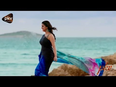Xxx Mp4 Actress Keerthy Suresh Extremely Hot 3gp Sex