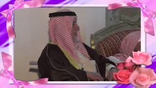 حفل زفاف الشاب ناصر شقير ناصر المقاطي الجزء الأول