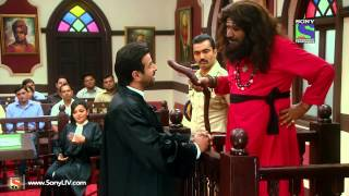 Rahasyamay Natak (Part II) - Episode 312 - 13th April 2014