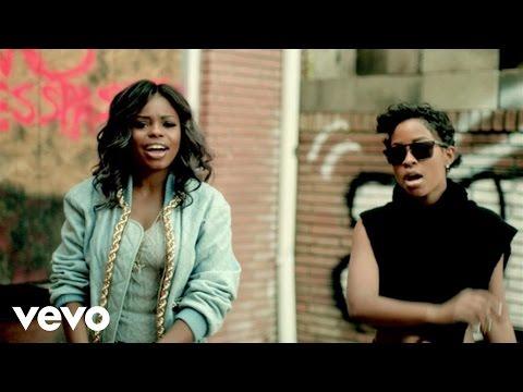 Dreezy Serena ft. DeJ Loaf