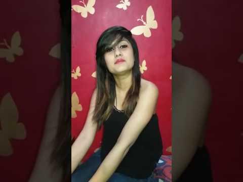Xxx Mp4 Ashi Khanna Photoshoot 3gp Sex