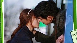[KBS World] Pit-A-Pat Korean 2 | 두근두근 한국어 2 - Episode 39