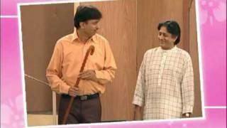 Promo - Sakhna Rejo Raaj