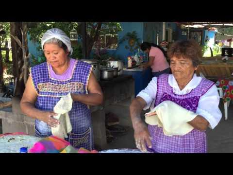 Xxx Mp4 Tortillas De Agua Tortillas Sobaqueras In San Pedro Sonora 3gp Sex