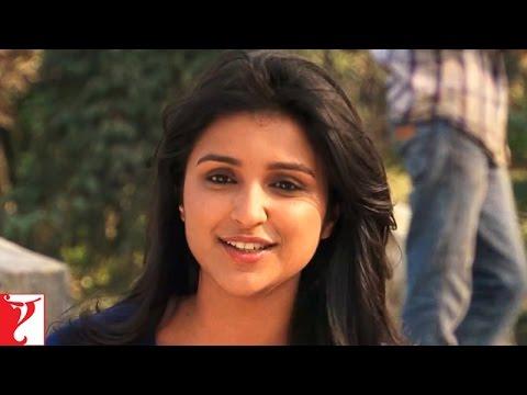 Xxx Mp4 Parineeti Chopra Singing Title Track Ishaqzaade 3gp Sex