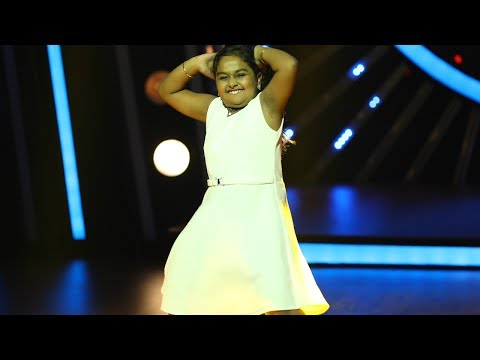 Xxx Mp4 D4 Junior Vs Senior I Cute Anusree In Hindi Beat I Mazhavil Manorama 3gp Sex