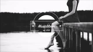 Cassy x Pete Moss - You Gotta Know (Ron Trent Remix)