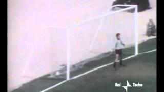 2 Ottobre 1977 - Lazio-Juventus 3-0 (Campionato 1977/78)