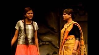 Adhe Adhure Directed by Harishankar Ravi