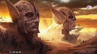 10 حضارات مفقودة غفل عنها الزمن  |  لم يتم تفسير اختفائها حتى الان !