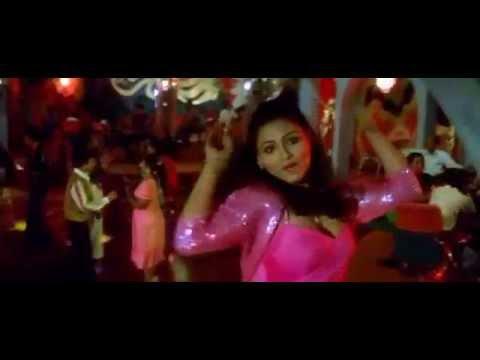 Xxx Mp4 Jab Chhaye Mera Jaadu 3gp Sex