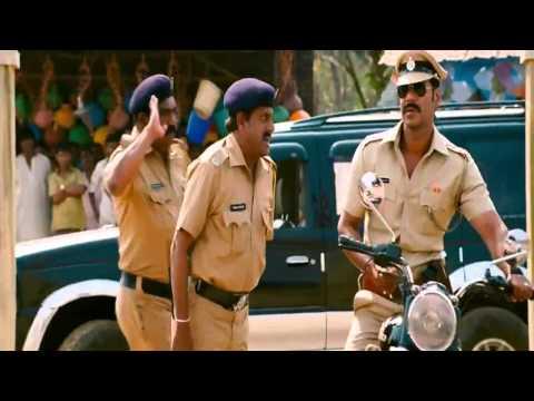 Xxx Mp4 Singham Gujarati 3gp Sex
