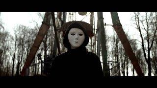 Joy Kitikonti - Joyenergizer (Dr Rude Remix) (Official Video)