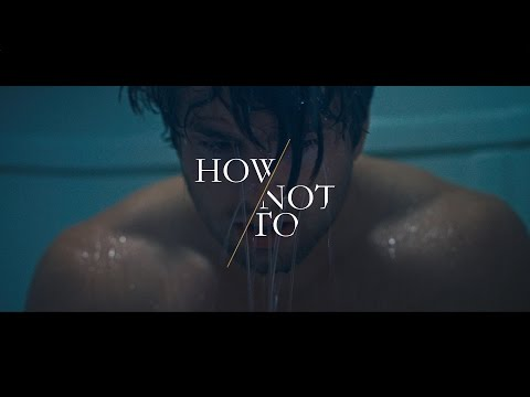 Xxx Mp4 Dan Shay How Not To Official Music Video 3gp Sex