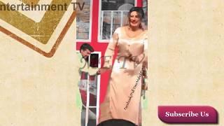 Saima Khan New Hot Nanga mujra