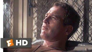Cool Hand Luke (1967) - I Can Eat 50 Eggs Scene (4/8) | Movieclips