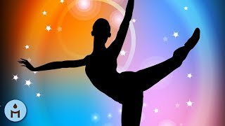 Classical Ballet Music: Emotional Sad Piano Music, Dance for Children, Best Ballet Music, Piano Song