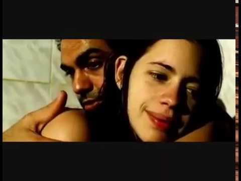 Xxx Mp4 Dev D Hot Scene 3gp Sex
