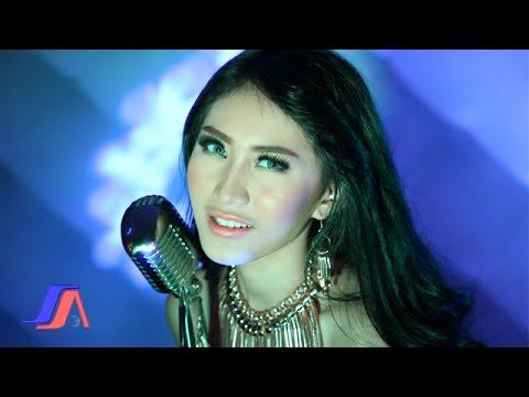 Disitu Kadang Saya Merasa Sedih - iMeyMey (Official Music Video) Mp3