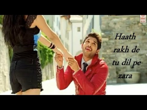 Xxx Mp4 ♥️Mareez E Ishq♥️ WhatsApp Status Allu Arjun Shruti Hassan 3gp Sex