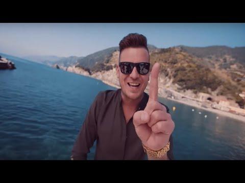 Xxx Mp4 Power Play Co Tu Się Dzieje Official Video Clip 2017 3gp Sex