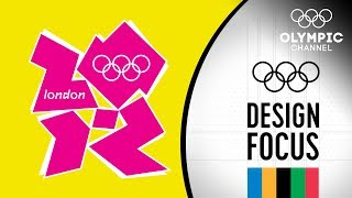 British Design takes the stage at London 2012 | Design Focus